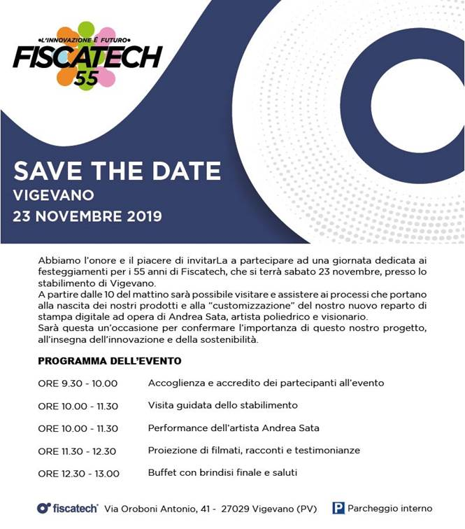evento-fiscatech55-save-the-date