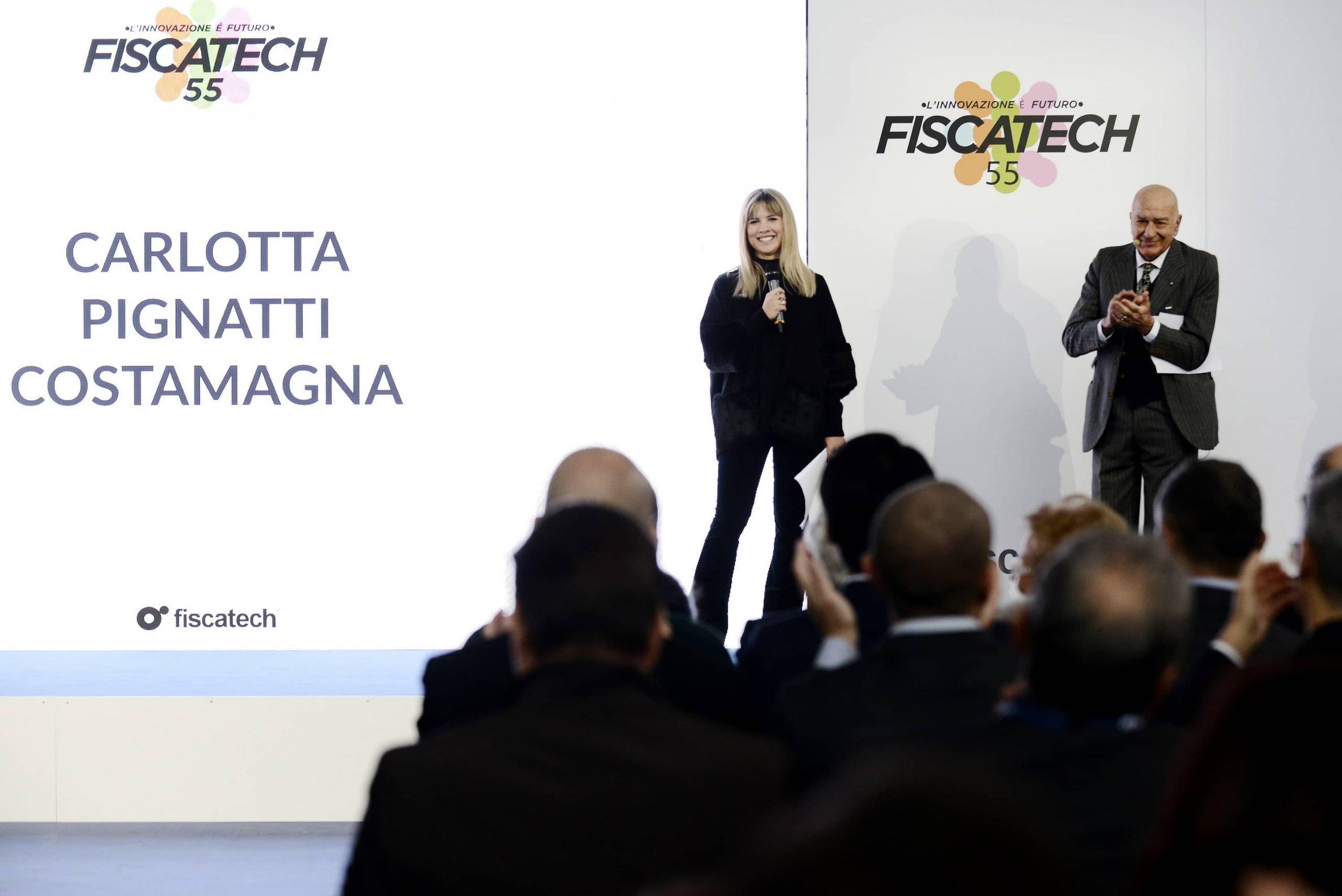 fiscatech-55-foto-1