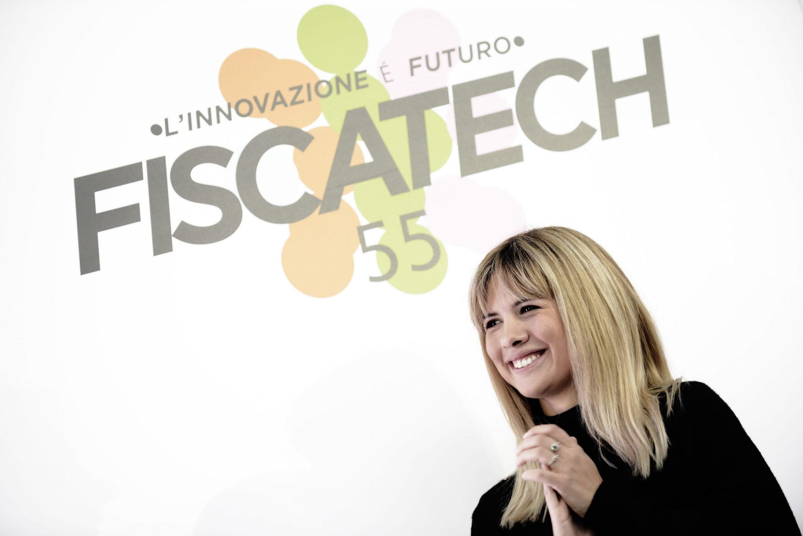 fiscatech-55-foto-3