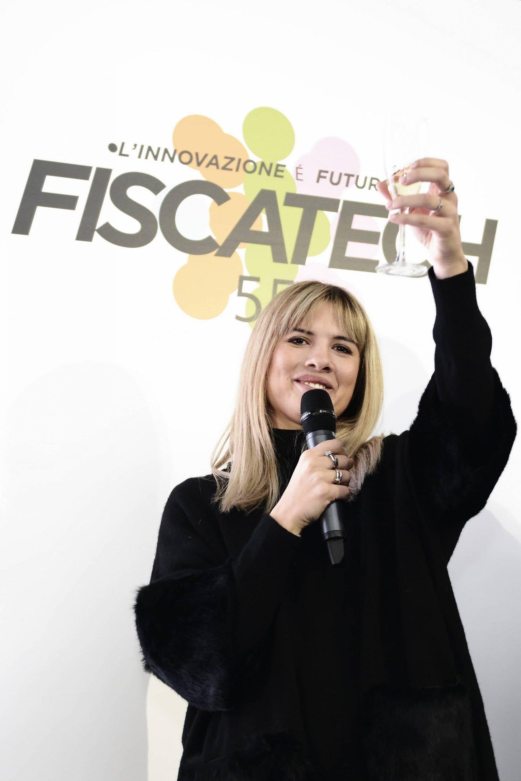 fiscatech-55-foto-7