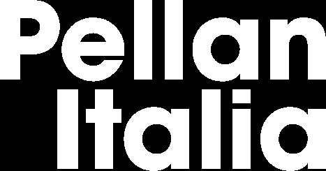 pellan-italia-logo@2x