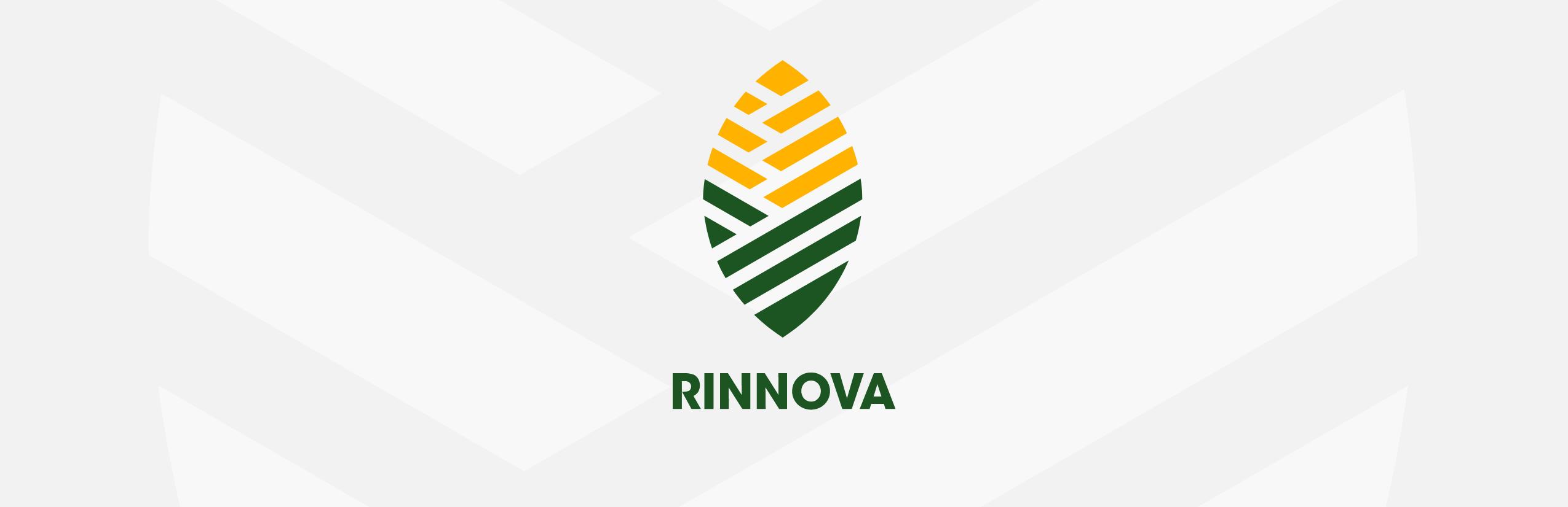 fiscatech-rinnova-logo