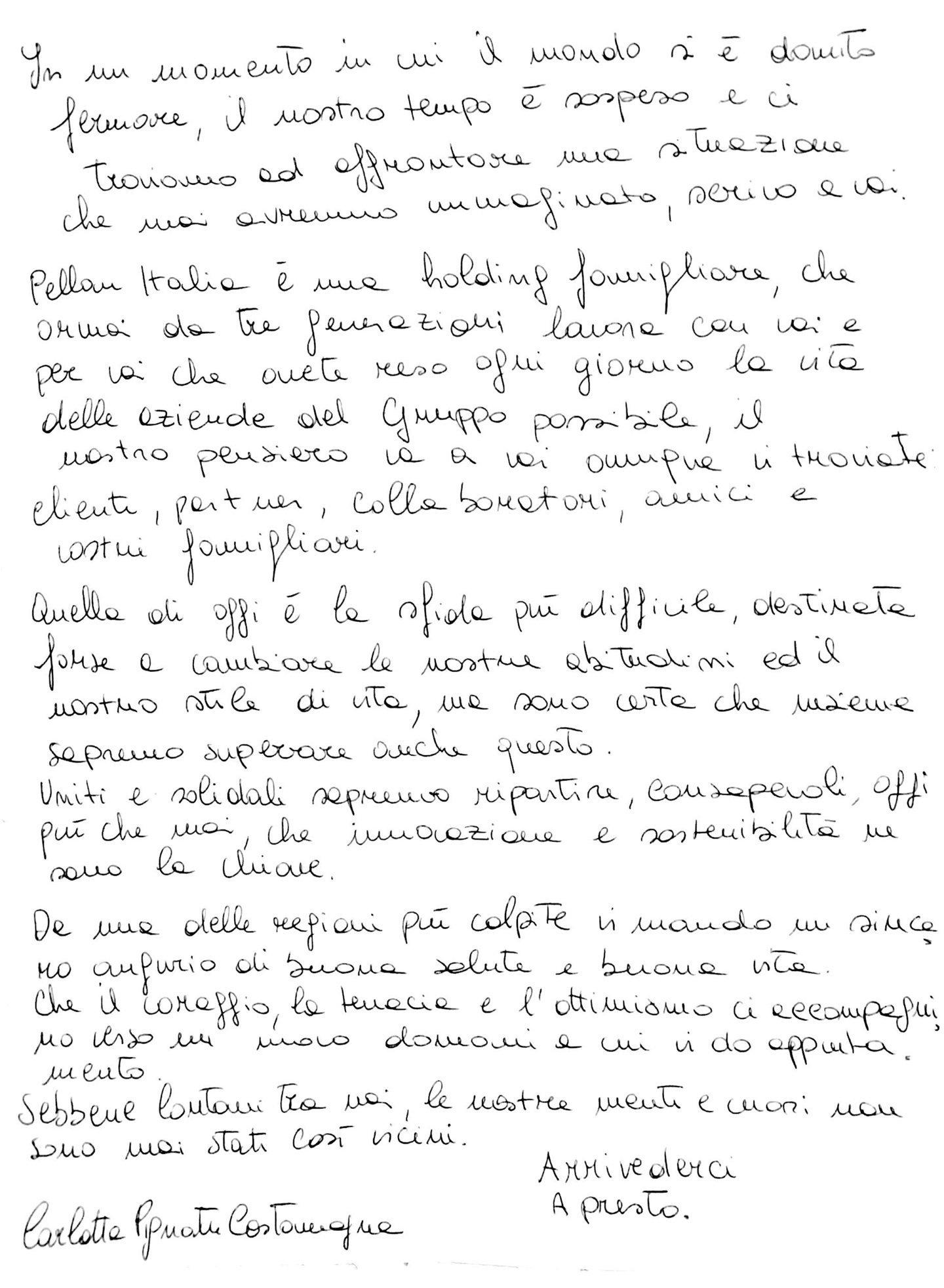 lettera-carlotta-costamagna-covid19