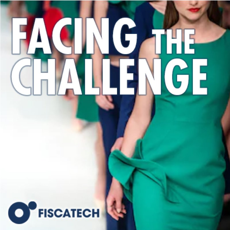 facing-the-challenge-branded-podcast-fiscatech