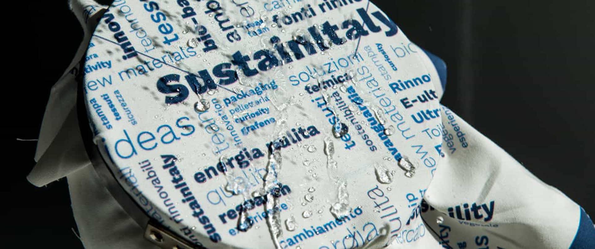fiscatech-copertina-sustainitaly-responsive2